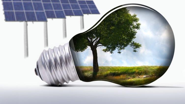 Насколько актуально энергосбережение?