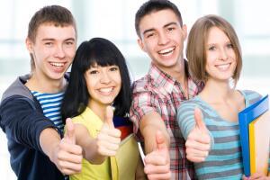 Что мешает вам выучить английский язык? Мифология обучения английскому. Часть 1