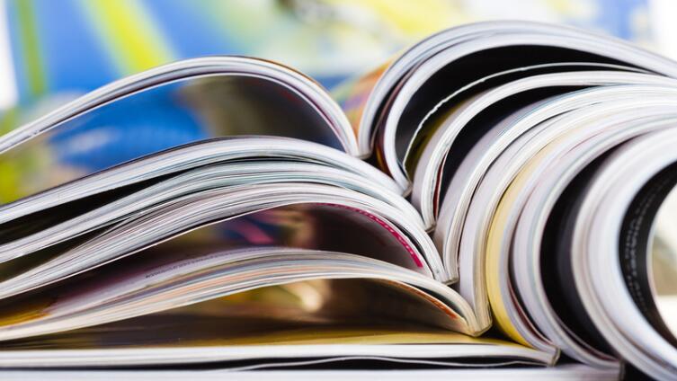 Как писать рецензию на литературное произведение?
