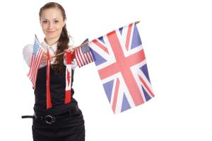 Что мешает вам выучить английский язык? Мифология обучения английскому. Часть 2