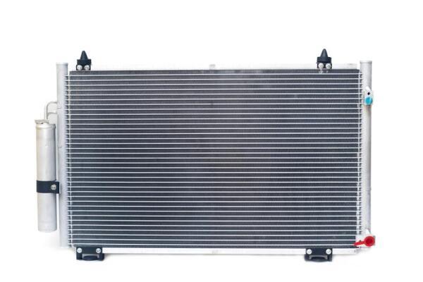 Ремонт радиатора. В каких случаях он необходим?