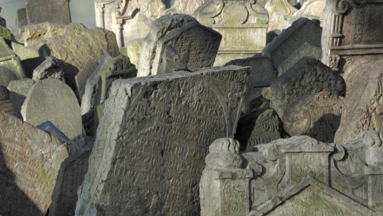 Как в Древнем Риме «помнили о смерти» и готовились к ее приходу?