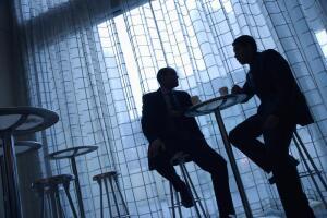 Как научиться избегать конфликтов в разговоре?