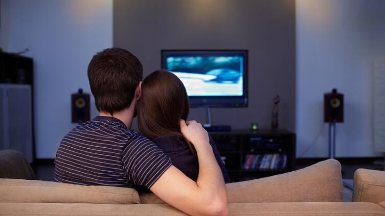 Какое влияние оказывает наше телевидение на здоровье человека?