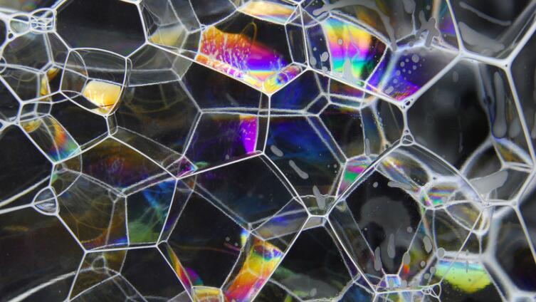 Эпоха Мыльных Пузырей... В какое время мы живем?