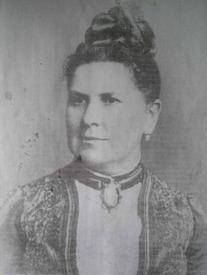 Софья Богдановна Фальц-Фейн