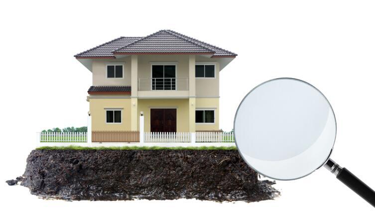 Дом - своими руками! Как самостоятельно выполнить геодезическую съёмку участка строительства?