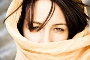Как правильно ухаживать за зрелой кожей?