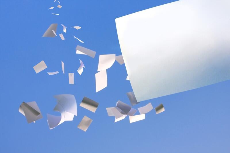 Как написать письмо в будущее самому себе образец