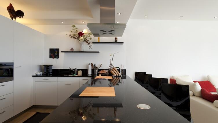 Переустройство и перепланировка квартиры? Теперь это проще