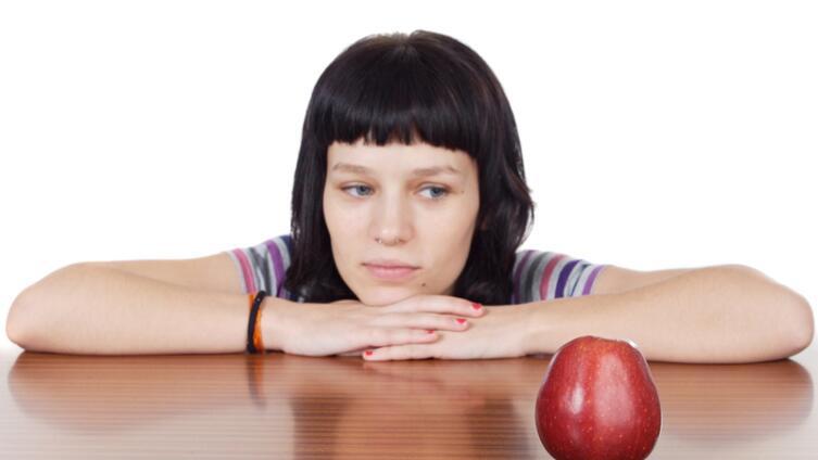 Хорошо ли быть худой? 13 причин не мучить себя диетами