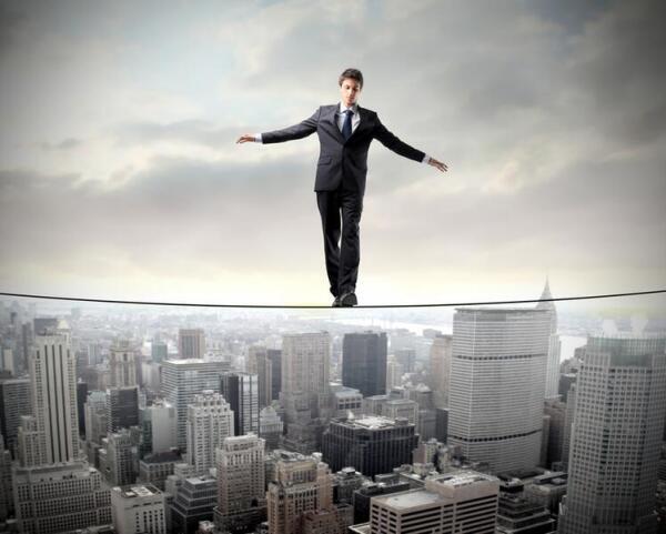 В чем заключается формула успеха? Нет предела совершенству