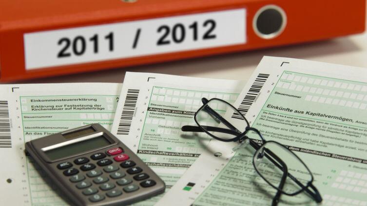 Как изменятся страховые взносы в 2012 году?