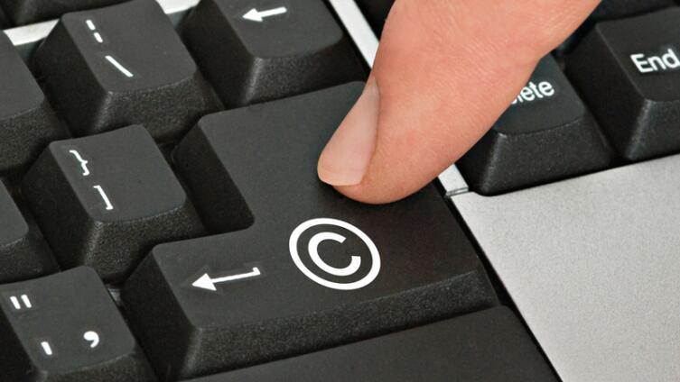 Как проверить, крадут ли контент с вашего сайта?