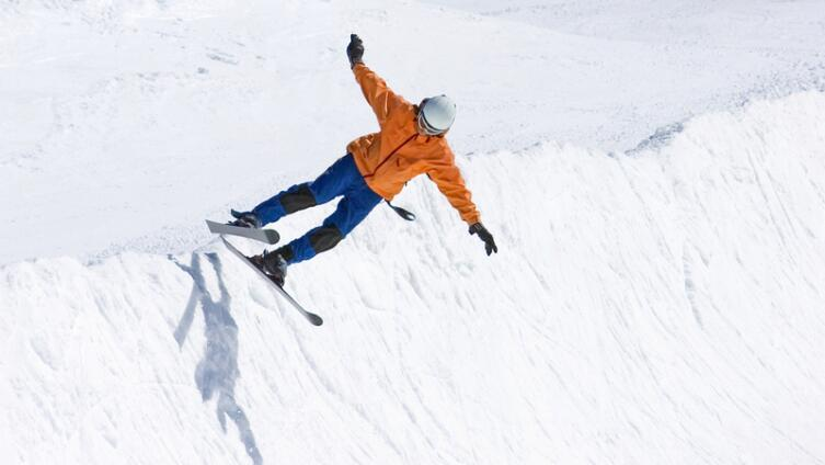Где покататься на лыжах? Гостеприимные курорты Испании