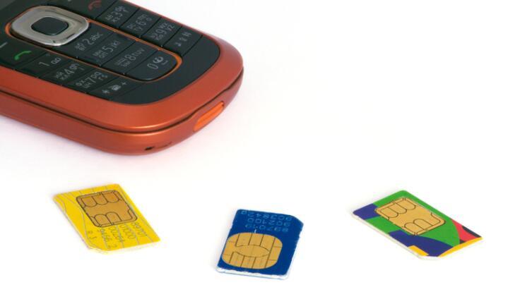 Телефоны с поддержкой нескольких сим-карт: какими они бывают?