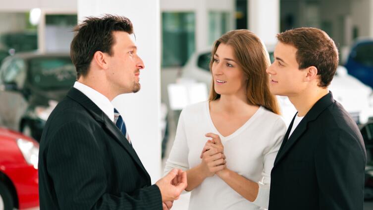 Способен ли человек сопротивляться психологическому давлению?