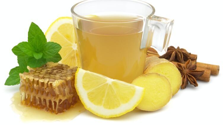 Как мир борется с простудой, или Готовим «волшебный эликсир здоровья»