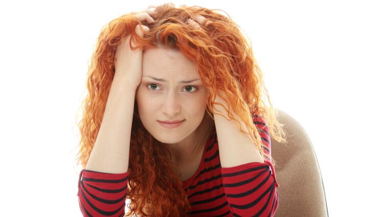 Жалость к себе приносит пользу или вред?