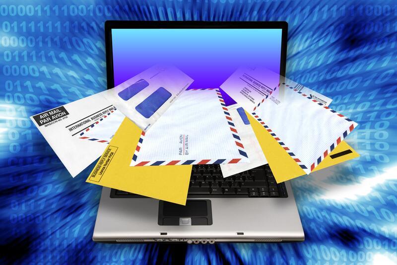 Photosani,  Shutterstock.com
