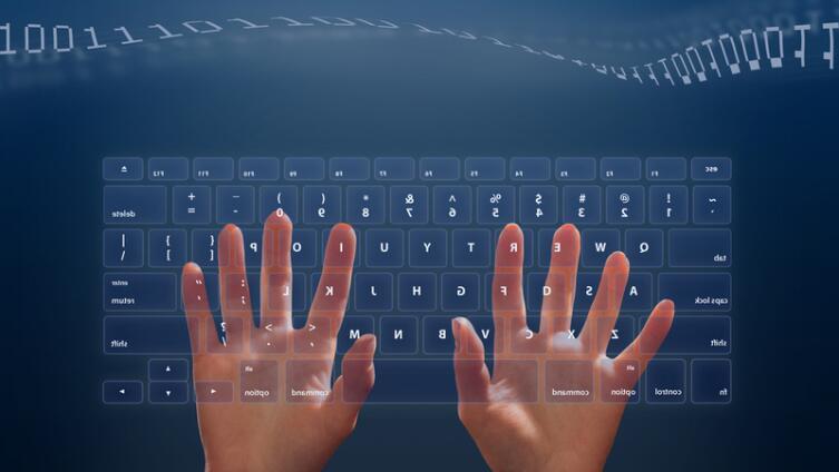 С чего начать учиться программированию?