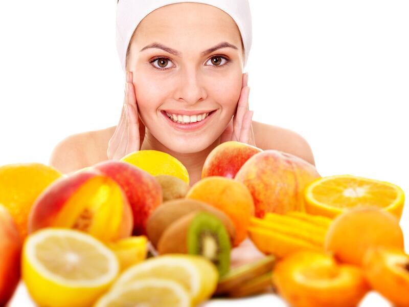 средства для похудения отзывы врачей