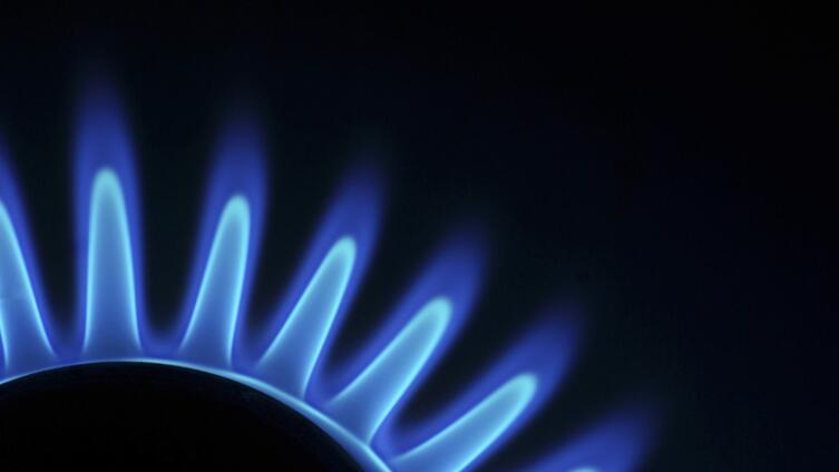 Трудно ли провести газ в загородный дом?