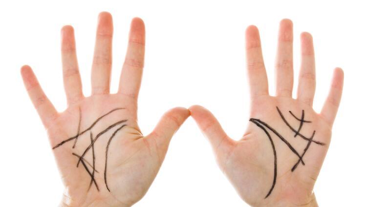 Что такое хирология?