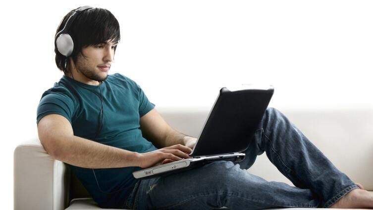 Как заставить «зазвучать» ваш интернет-обзор?