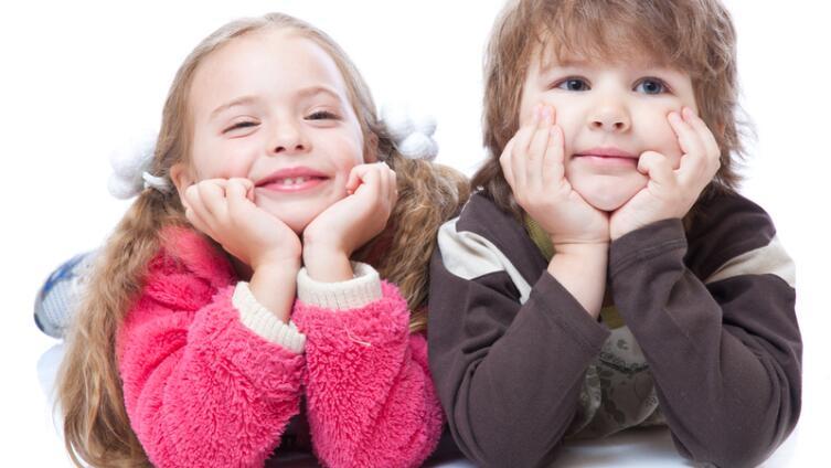 Второй ребёнок в семье. Существует ли детская ревность и как её избежать?