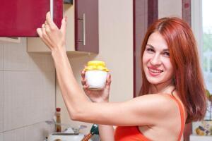 Незваные гости: что должно быть в холодильнике?