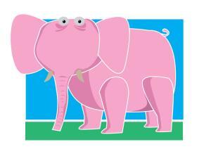 Блондинка за слоном, или Как заработать на бессоннице?