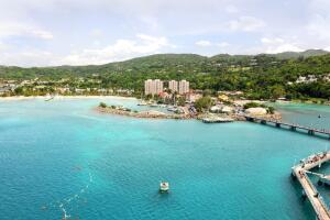 Ямайка. Как умирает рабская психология на чудесном острове?