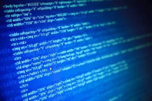 Можно ли начать программировать за 5 минут? Вполне реально