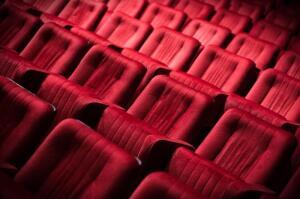 Фильм-нуар «Секреты Лос-Анджелеса». Классический стиль с австралийским оттенком?
