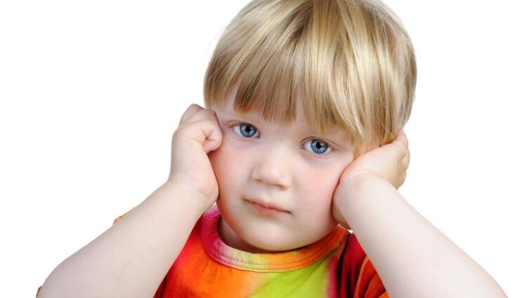 На что я способен, или Как формируется самооценка ребенка?