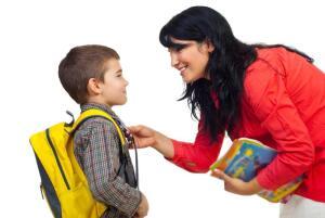 Кто такая «шизофреногенная мать», или К чему ведет подавляющая гиперопека?