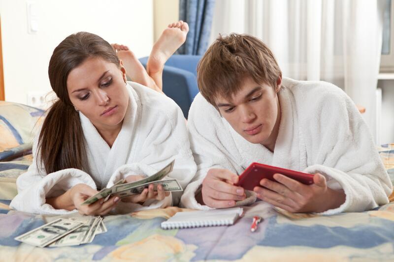 Картинки по запросу деньги в семье