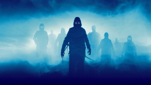 «Туман»