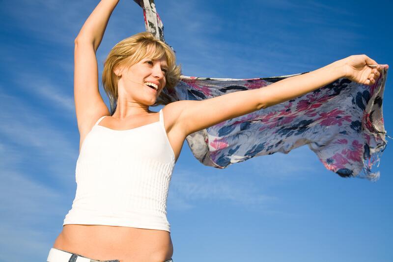 Рак молочной железы. Как вовремя заметить коварное заболевание?