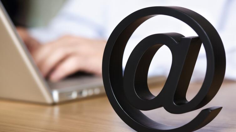 Как правильно работать с электронной почтой?