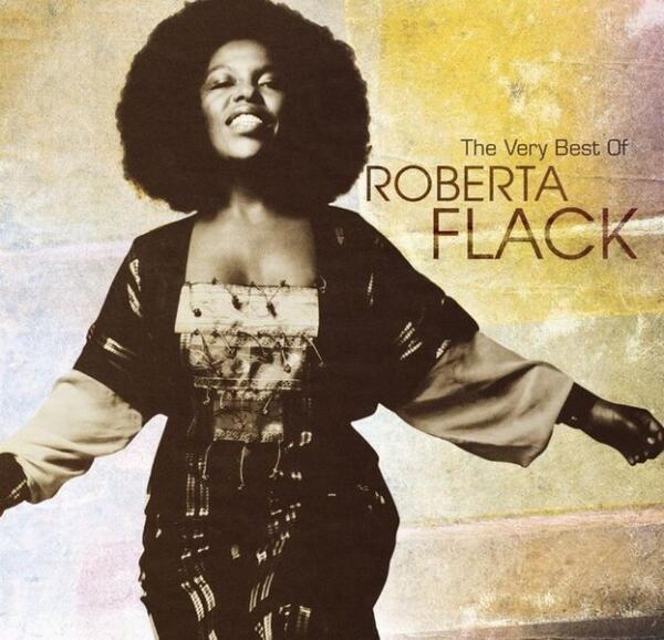 Но знаменитой песня стала лишь после ее исполнения Робертой Флэк