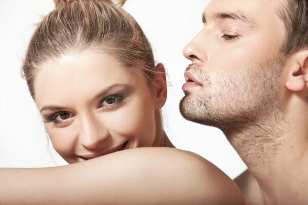 Чего хочет женщина? Приоткрывая тайну