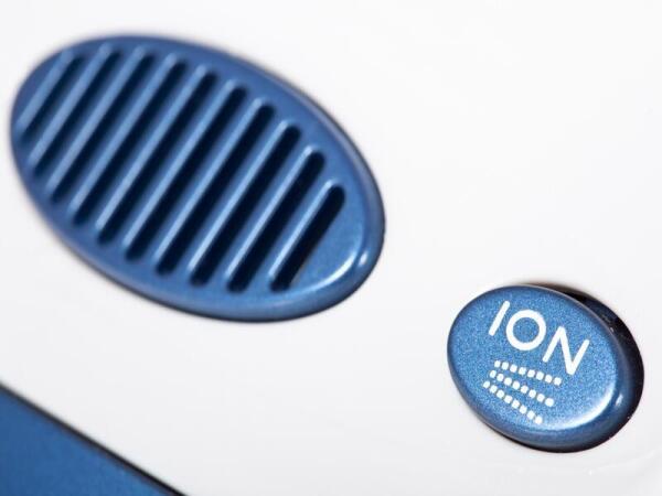 Зачем нам нужен ионизатор воздуха?