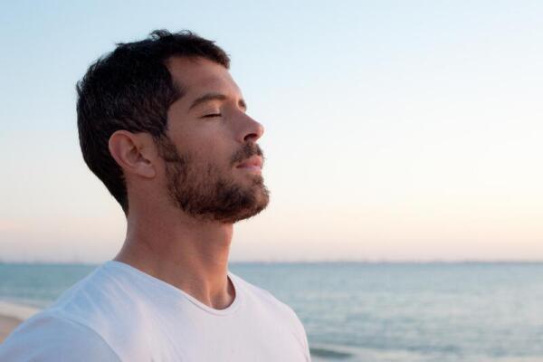 Какое дыхание правильное?