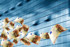 Как начать зарабатывать деньги? Нулевой шаг