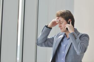 О чем звонит ваш телефон? Мобильник как инструмент успеха