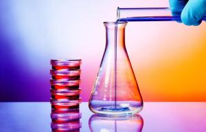 Химия – это плохо?