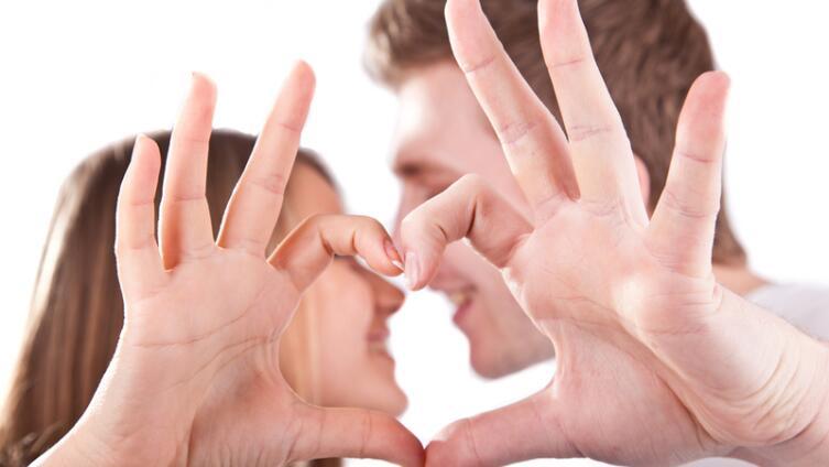 Нужен ли нам День святого Валентина?