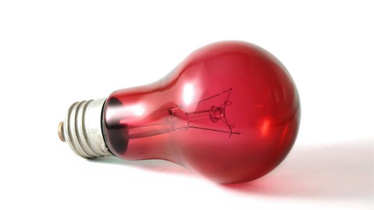 Начало отношений: «красные лампочки». Что нас напрягает и как с этим быть?
